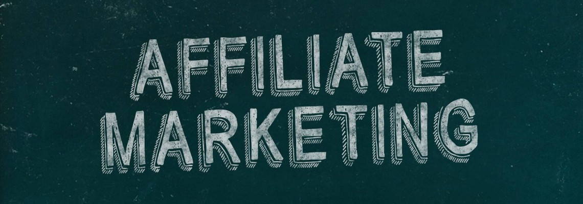 MARKETING STRATEGIES FOR SMALL ONLINE BUSINESSES