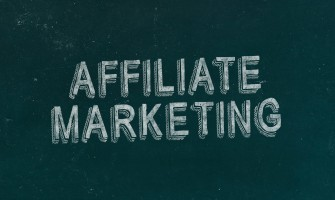 ADVANTAGES OF BECOMING AN ANGELS MARKETPLACE AFFILIATE