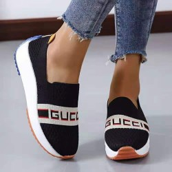 Women Gucci Sneakers